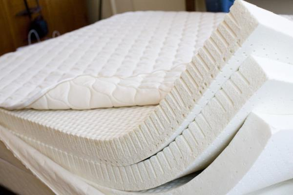 We are The Leading Organic Mattresses In Coimbatore Tamilnadu.  Organic Mattresses In Coimbatore Organic Mattresses In Saravanampatti Organic Mattresses In Sivanandhapuram Best Organic Mattresses In Coimbatore Best Organic Mattresses In Sar - by Hailey Mattress Studio, Coimbatore