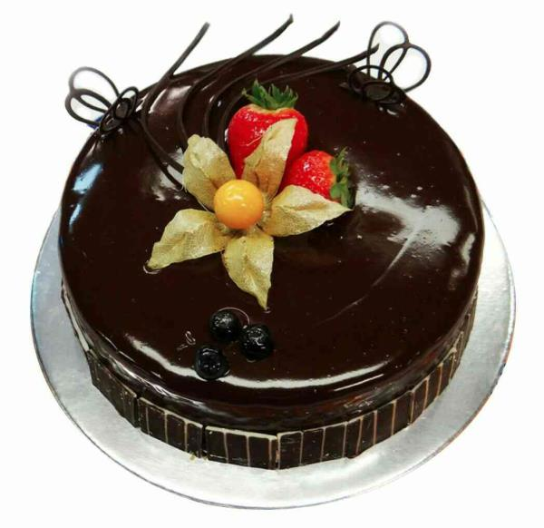 Cake Shop In Saligramam. - by Cake Waves, Chennai
