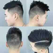 best hair saloon in raopoura Vadodara - by Best My Saloon, Vadodara