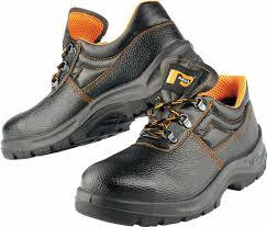 we archi enterprise is only one and unique dealer of safety shoes in anand. - by Aarchi Enterprise, Anand