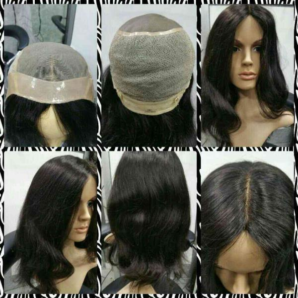 Immaculate Hair Clinic Pvt ltd +919810500323   Best hair wigs available at cheap prices..  Visit Immaculate Hair Clinic for human hair wigs..  We r wholesale dealers of human hair extensions in Delhi ncr.  We r manufacturer of human hair wigs in Delhi ncr..  We r exporters of human hair extensions and wigs in Delhi ncr.