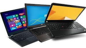 Tech Media We Are The Best Laptop Dealers In Tiruppur