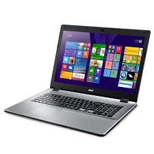 Best Laptop Dealers In Tiruppur
