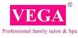 best salon in worli, Mumbai  - by Vega Salon & Spa, Mumbai