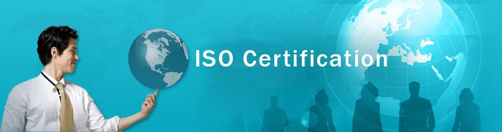 ISO Certification Consultants in india. Get Phone Numbers, Addresses, Latest Reviews & Ratings and more for ISO Certification Consultants.....visit our site.....http://www.isocertif.com/  consultants of iso certification in Jamshedpur,  consultants of iso certification in rajkot,  consultants of iso certification in patna,  consultants of iso certification in dhanbad,  consultants of iso certification in bhilai,  consultants of iso certification in vadodara,  consultants of iso certification in srinagar,  consultants of iso certification in raipur,  consultants of iso certification in kota,  consultants of iso certification in guwahati,  consultants of iso certification in hyderabad,