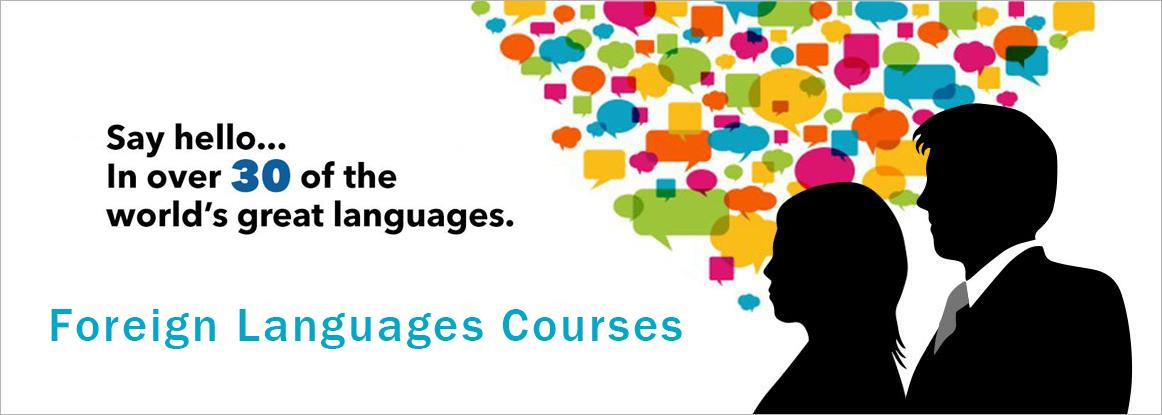 Foreign Language Courses in india- List of foreign language classes, training institutes, coaching centers in india.....for more information visit our site...http://www.langmainternational.com/   foreign language coaching institute in noida,  foreign language coaching institute in ghaziabad,  foreign language coaching institute in gurgaon,  foreign language coaching institute in india,  foreign language coaching institute in delhi,  foreign language coaching institute in delhi ncr,