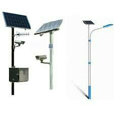 Solar Street Lights manufacturer in india