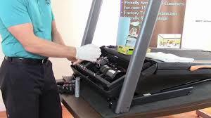 Treadmill repair in Naraina  Treadmill repairing in Delhi  Treadmill repairing service provider in naraina  Treadmill repairing service provider in Delhi  Gym Equipment Repairing services in Delhi  Gym Equipment repair in Delhi - by 9911860266@Treadmill  Experts, Delhi
