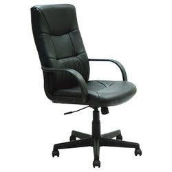 We Are The Leading Manufacturers Nad Suppliers Of Executive Chairs In Coimbatore Executives Chairs In Coimbatore  Quality Executive Chairs In Coimbatore  Executives Chairs Manufactures In Coimbatore  Manufacturers Of Executive Chairs In Coi - by Intech Systems, Coimbatore