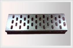 Cable Tray Manufacturer In Pune.   We are one of the best cable tray manufacturer in Pune, Supplying across India.
