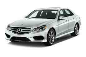 WE ARE LUXURY CAR DEALER IN Vadodara - by Amit Motors, Vadodara