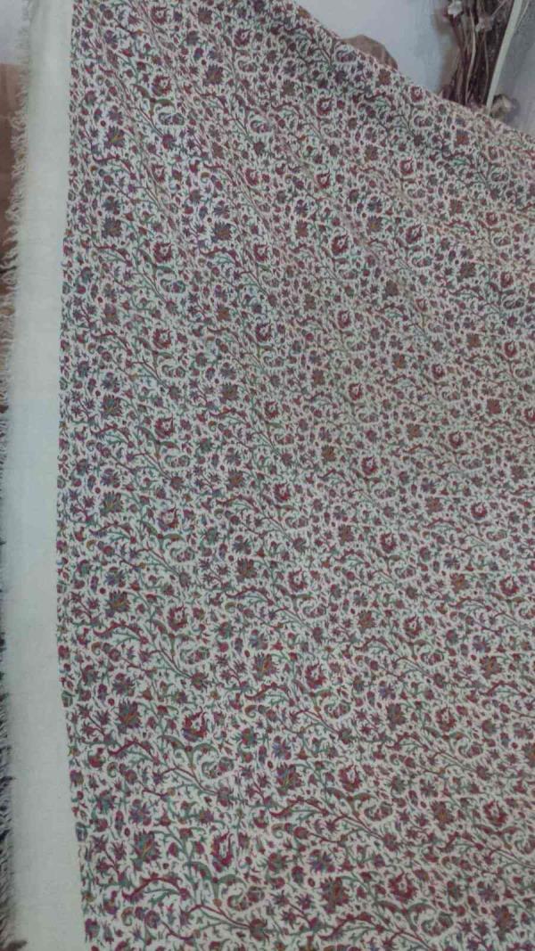 antique jamawar shawls - by Antique Jamawar Shawl, Okhla Delhi