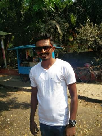 Dhinesh loves to play tennis cricket at anytime.Cricket is passion.He played for many cricket club like MRF, Mahindra, Chennai Cricket Club, Rotary Club and many other small individual club also.He will lead any team for victory in tennis b - by Dhinesh Batsman 8678968138, Chennai