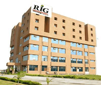 For completing Hotel Management career course you need Hard work and dedication, There will be a bright future ahead not only in fatty pay packages but also chances to attain personal ambitions and pre set targets.  Best Hotel management co - by RIG Hotel Management Institute | Call  9015171995, New Delhi