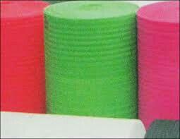 Packaging material manfacturers in chennai  - by Chennai polypack, Chennai
