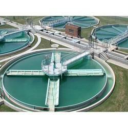 Welcome to Vas Enterprise : Visit our other website: http://www.vasenterprise.in/ Experience the latest technology in the manufacturing and setup of water treatment plant, seawater distillation plant, packaged drinking water treatment plant, packaged drinking water plant, quality ro plant.We are a renowned exporter and have a wide base throughout the globe.Feel free to contact us.