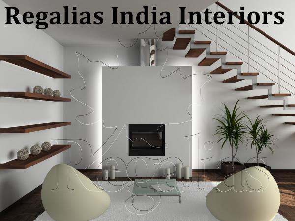 Interior Designer Work In Hyderabad | Interior Decorating Work In Hyderabad Interior  Designer Work, Interior