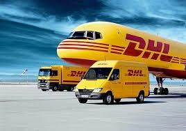 we are the Best DHL Cargo Service In Trichy, Best Domestic Cargo Services in Trichy - by International Air Express, Trichy