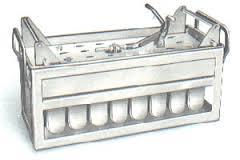 Ice Cream Mould Manufacturer in india Best quality Ice Cream providing by KINGS ICE MOULD. for more information contact this number- 9004167906