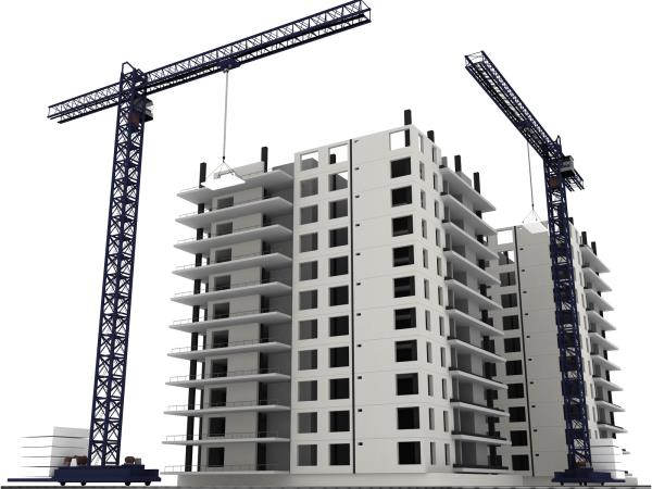 Architecture In Coimbatore Building Construction In Coimbatore Interior Design In Coimbatore Corporate Interiors In Coimbatore Residential Interiors In Coimbatore Luxury Interiors In Coimbatore   - by Royale Buildings, Coimbatore