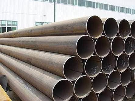 mahendra tubes provides various indistrial tubes including ms tubes and many more