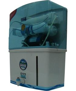 Manufacturers of RO Water Treatment Plants  Wellknow Engineering is one the leading Manufacturers of RO Water Plants for both Domestic and Industrial purpose.  For more info:  http://www.wellknownengineering.com/ - by Wellknown Engineering, Coimbatore