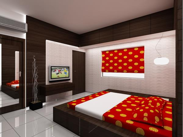 We are the Top Interior Designers and Famous Interior Designer. We provide Service for Villa Interior Design, Apartment Interior Design, Villa Interior Design. We are famous in delivering projects on time and within Budget.   http://kuviost - by Kuvio Studio, Bengaluru