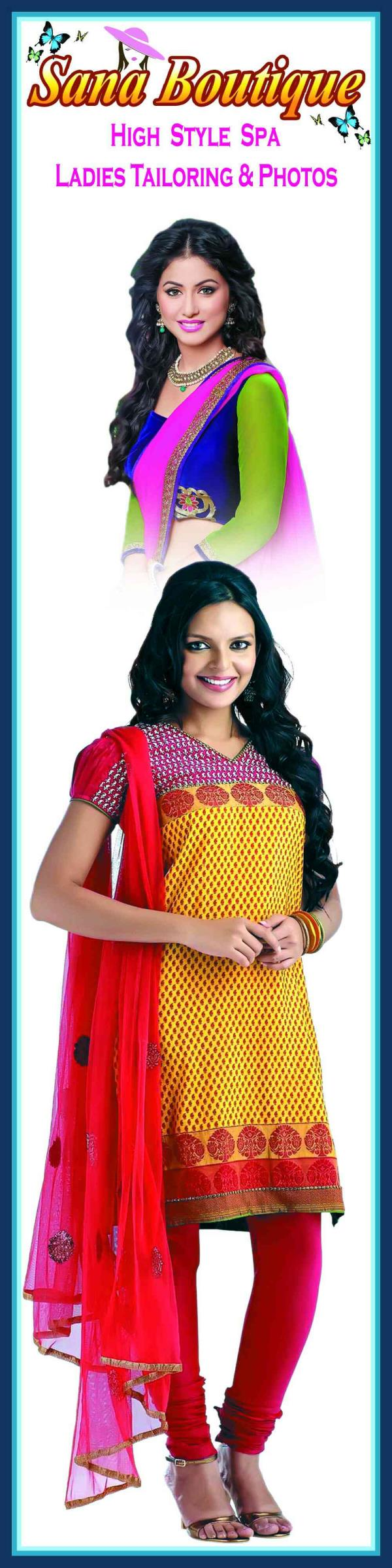 Cotton tops Offer!!!   Buy  1 @Rs349/- 2@649/- 3@949/-  Limited stocks available  - by Sana Boutique, Madurai