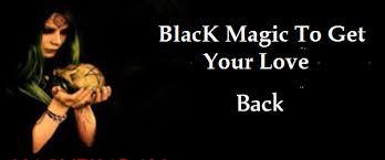 Black Magic for love is one of the finest approaches to fulfill your desire of your dreams. Black magic can solve any kind of problem either it will be related to career, business, love etc. But Black magic of love is a very powerful magic through which can solve our love problems as well as any other problem. Most of the person wants to get their love back in their life. Because love is the sweetest word & connection between two persons in world without love there is no relation between anyone that can be boyfriend & girlfriend, parents & children, husband & wife, boss & employee and other. But, how is it possible? It is not so much easy to get your love in your life again. So black magic for love is best solution to get back your love.  Effect of black magic for love immediately to the other person when you implement on them. Through this magic no one can predict that what is going on with them. We can give its effect to the victim who is living away hundreds of miles. Black Magic for love is a complete solution of get your lover back. Every person has the desire that his/her problems are solved immediately.  So if you decided that your relationship is to maintain & want any solution related to love then in that case we will help you. For your information in present time most of the relation saved by the black magic for love in the world. If you want to know more than contact to our pandit ji & they will tell you about the technique and method of black magic for love.