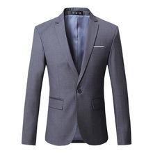 With a precise understanding of the relevant industry, we introduce ourselves as the leading manufacturer, trader and supplier of Corporate Blazer that is suitable for corporate businessmen, giving a luxurious look to them. Our corporate blazer is used for many corporate companies, colleges, universities and army regiments. The offered corporate blazer is designed by our adroit designers utilizing premium grade material and sophisticated techniques in compliance with set market standards.   Corporate Blazers Manufacturer in Hyderabad Corporate Blazers Manufacturer in Bangalore  1) With Logo Print Embroidered. 2) Customisation as per requirement 3) Dispatch In 10 Days. 4) Minimum Order Quantity: 100 Units	   http://www.sirasala.in/mens-blazers.html