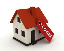 Best Home Loan Agent In Pune