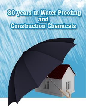 We Offer Best Water Proofing Solutions in Coimbatore.  Water proofing in Coimbatore Water Proofing Solutions in Coimbatore Epoxy Coating in Coimbatore Epoxy Floor Coating in Coimbatore  For more info : http://www.uniquewaterproofing.com/