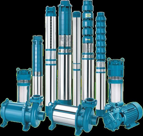 Veer Pump is a corporation working for international pump market. It mainly operates pump & pump driven equipments, pump parts & resistance wearing castings, others hydraulic machinery, accessories etc. The products contain slurry pumps.Pet - by VEER PUMP INDUSTRIES, Ahmedabad