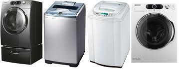 Home Appliances Product Service in Bangalore. If you are looking for Home Appliances Product Service in Bangalore  Washing Machine Repair Service in Btm Layout. Refrigerator Service in Bangalore. Get the Air Conditioner Service in Bangalore - by A1 Services, Bangalore