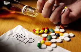 Greeting form No Locks Foundation freedom from the clutches of Alcohol and Drugs Addiction.  If you are looking for best de addiction center in Delhi so go through our website and contact. Click Here  Rehabilitation center in South Delhi