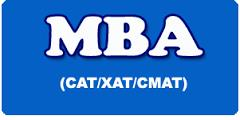 Cat preparation centre in kanpur\Cat Exam preparation academy kanpur\Cat coaching academy in kanpur\Cat coaching centre in kanpur\Cat coaching classes in kanpur\Cat coaching institute in kanpur\Cat Test coaching in kanpur\Cat Entrance Exam  - by Deeksha Learning Resources Pvt Ltd, Kanpur