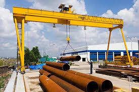 Gantry Cranes Manufacturers in Chennai  #gantrycranesmanufacturersinchennai  Gantry Cranes Supplier in Chennai  #gantrycranesupllierinchennnai  Gantry Cranes Manufacturer in Tamilnadu  #gantrycranesmanufacturerintamilnadu  Gantry Cranes Supplier in Tamilnadu  #gantrycranessupplierintamilnadu