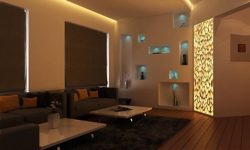 Newly Modernized Kerala House Designs Home Contemporary Traditional DesignsOur Major Roles Are Building Design