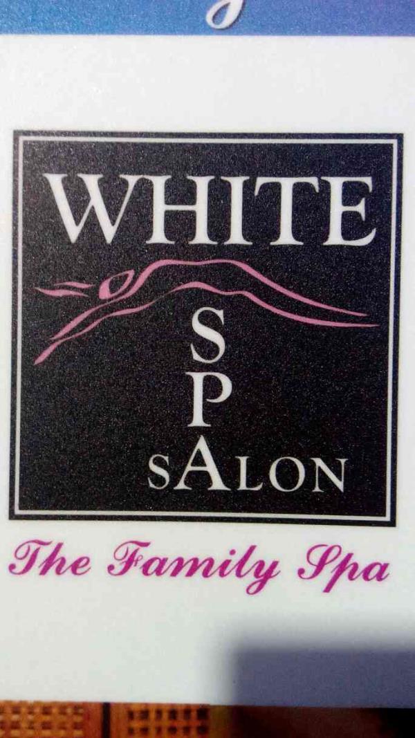 we are only The family spa in Vadodara. - by White Spa Salon, Vadodara