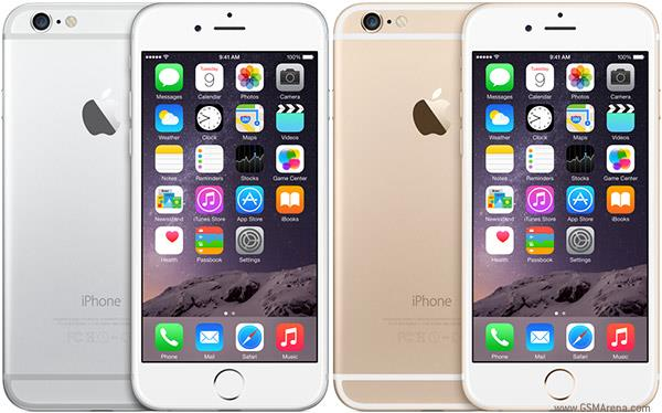 Best Iphone service center in Chennai  We are the leading service provider for apple products in chennai . - by Ios Care, Chennai