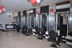 Beauty Parlour & Salon with high quality & perfection for Male & Female Both With Modern Equipment and Trained Professionals. '  in Bikaner    - by Shree Mast Beauty parlour, bikaner