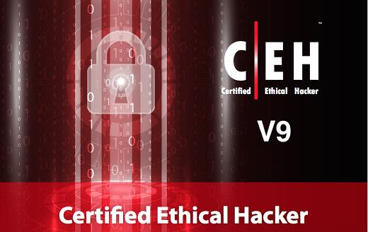 CEH Training Institute In Adyar  Join CEH & Become a Security Professional!!