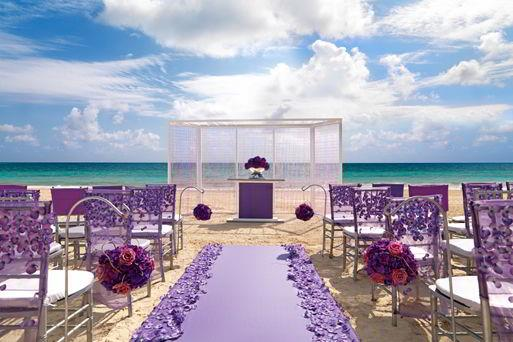 ALLURE EVENTS & WEDDINGS PVT. LTD. specializes in planning destination weddings in India and abroad. We understand that beauty lies in detail and therefore we make sure that no detail of wedding planning is overlooked.    http://www.allureeventsindia.com/Destination-Wedding-Planner-in-Delhi.html