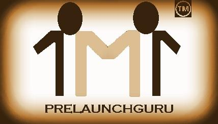 www.prelaunchguru.com  The Guru Of Pre Launches
