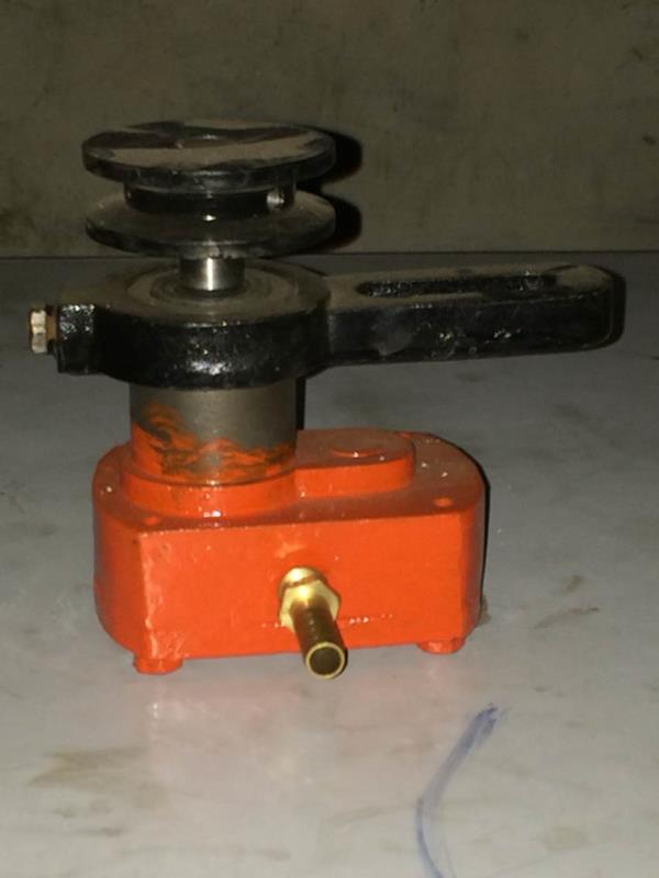 We are also manufacturing and supplying of Coolant Pumps in rajkot at very competitive price.