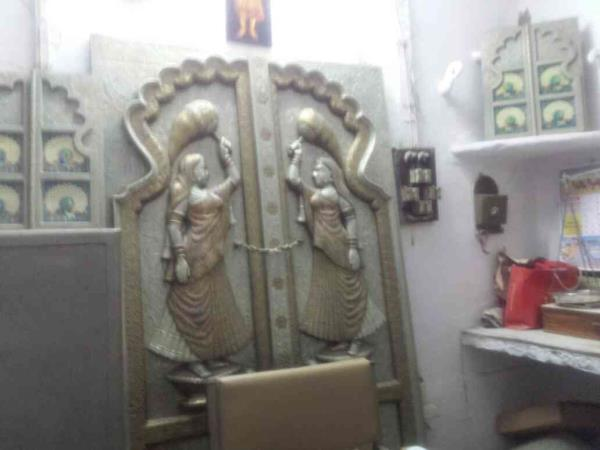 handicrafts  manufacturer in udaipur  - by CRAFT PALACE , Udaipur
