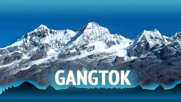North East 6 N Package  Gangtok 3N + Lachen 1N + Lachung 2N  Better deals with us.  For more details you may call us at  9289202303 , 011-27058472  sales@starworldtrips.com , info@starworldtrips.com  - by Packages.starworldtrips.com, Delhi