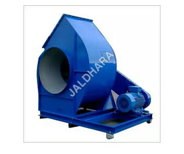 We have wide and cusare range products in Industrial burners like blowers, Id/FD fan, high pressure fan, Road plant burner, rotary air lock valva, dust collector in Ahmedabad Gujarat India  - by Jaldhara Industries , Ahmedabad
