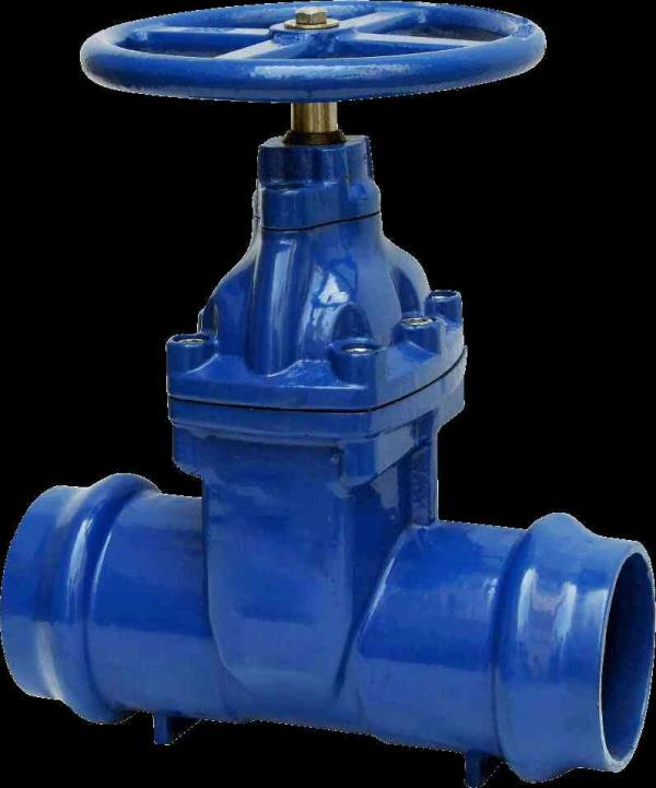 Manufacturer of Valves in Kolkata - by UNICK CONTROL SYSTEM, Kolkata