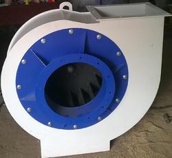 Centrifugal Air Blowers :   We Are A Leading Manufacturers Of Centrifugal Air Blowers In Coimbatore That Is Widely Demanded In Construction And Process Industries.A Ball Mills Is Used For Grinding Material Whereas An Air Blowers Is Used For - by Xtreme Mech Xperts, Coimbatore